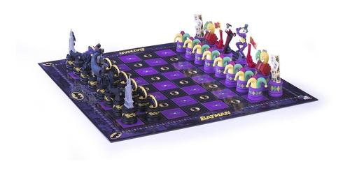Juegos de tragamonedas gratis cleopatra