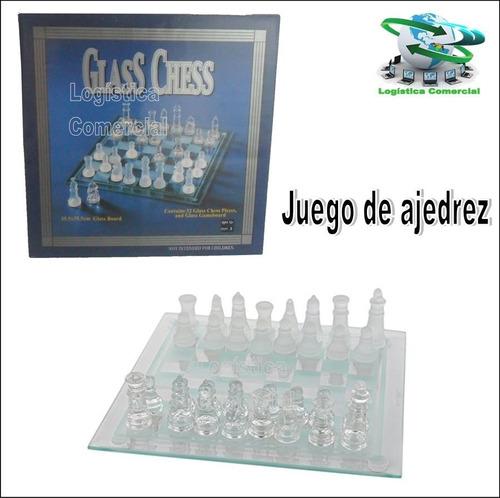 ajedrez jug juego mesa