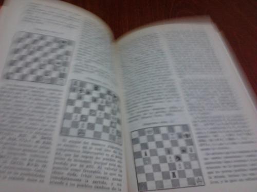 ajedrez, la psicologia en ajedrez de n. v.  krogius.