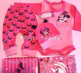 daa460203 Ropa Disney Bebe - Artículos para Bebés en Mercado Libre Argentina