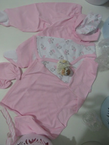 De Nacidos Para BebeRegalos Recien Ajuares iZXPuk