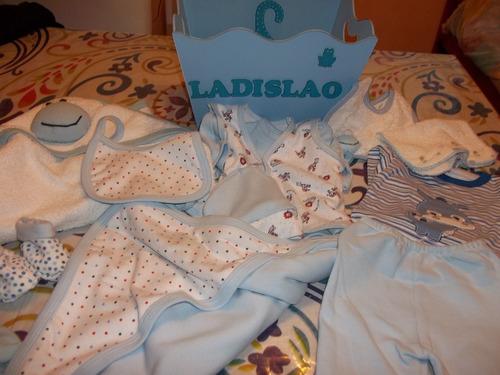 ajuarnacimiento baby shower
