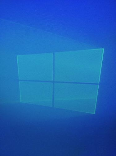ajuda para atualizar o windows ou prime os