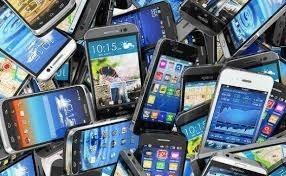 ajudamos a comprar seu celular, pc, notebook e tablet