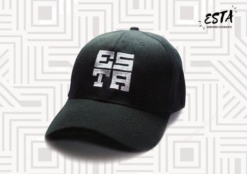 ajustable de moda unisex gorra sombrero hombre mujer cool