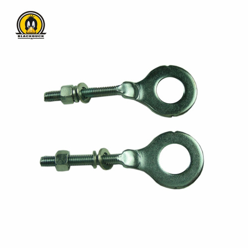 ajustador de cadena italika ft125/dt125/150/forza125/xft125