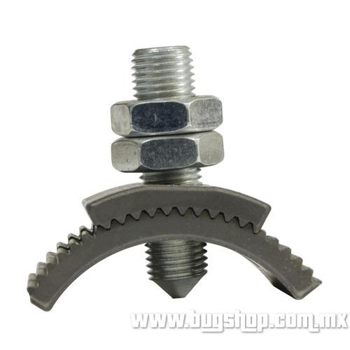 ajustador de suspension para combi empi