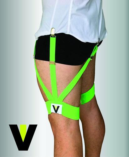 ajustadores para camisas de vestir, slim fit, polos y más iv