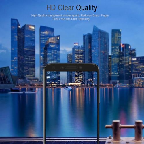 Ajuste Alcatel Tcl Lx A502dl, Idealxtra 1x Evolve