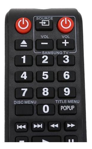 ak59-00149a dvd bluray - mando a distancia para samsung smar