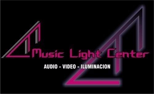 akai midi mix superficie de control audio y video