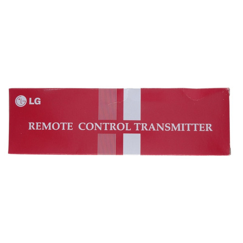 akb73715607 control remoto original lg smart tv led puebla