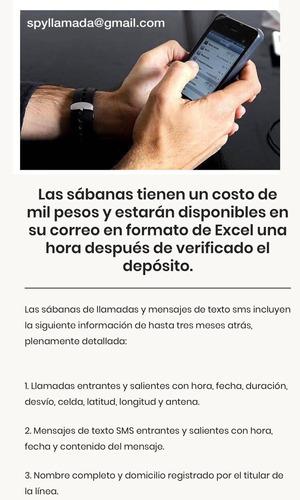 akear facebook-what..sapp-hakea llamadas historiales
