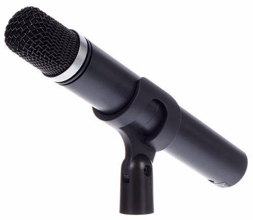 akg c1000 s micrófono condenser diafragma pequeño en cuotas