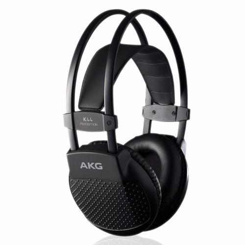 akg k44 - audio technica ath40x sennheiser hd280pro akg p120