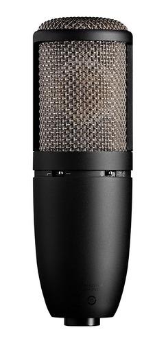 akg p420 microfono de condensador envio gratis¡¡
