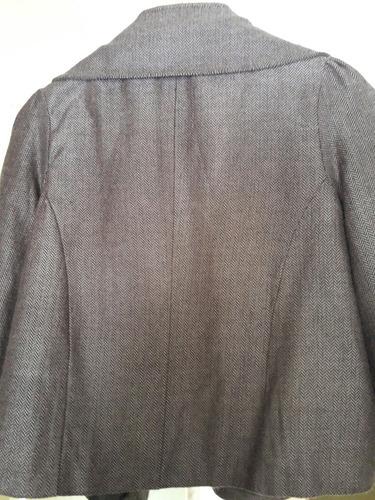 akiabara saquito saco de vestir