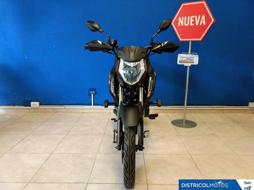 akt cr4 125, modelo 2019, nueva, para estrenar!