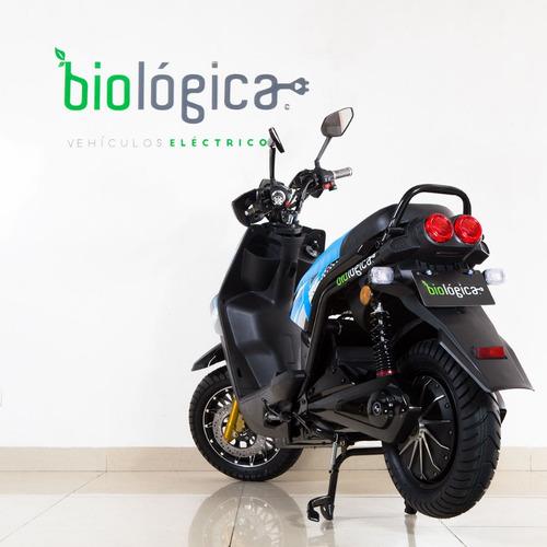 akt dynamic moto