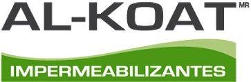 al-koat prefabricado súper premium  3.5 vgi envío gratis