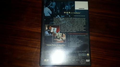 al maestro con cariño.  dvd nuevo (clasico)