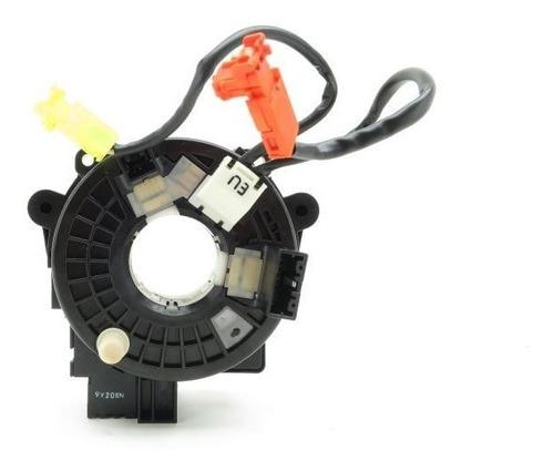 al mejor precio cinta airbag nissan versa 2012 a 2015