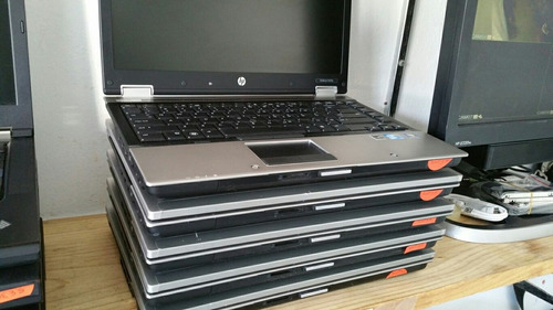 al por mayor : laptop hp,dell,lenovo i5