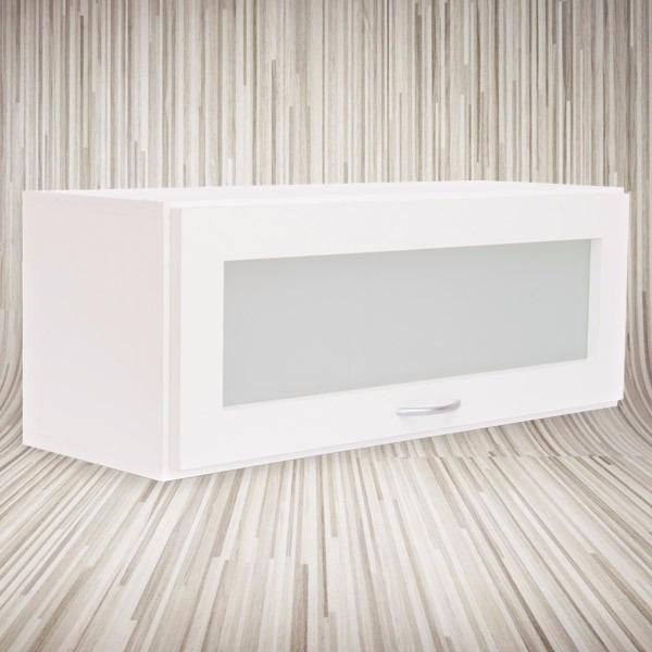 Alacena 60x31x30 Puerta Rebatible-mueble-cocina - $ 1.234,99 en ...