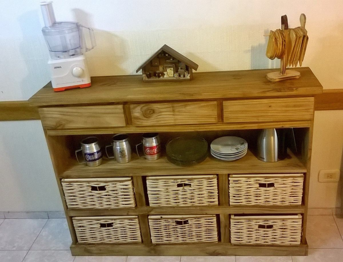 Fantástico Muebles De Cocina Roble Pintadas De Negro Motivo - Ideas ...