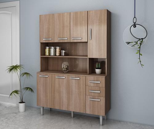 Excepcional Costará Pintar Muebles De Cocina Cresta - Ideas para ...