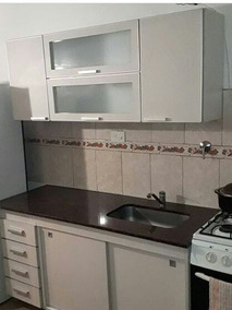 Venta De Muebles Para Cocina Alacena En Sona Sur - Organizadores ...