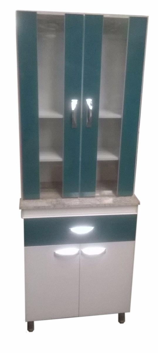 Alacena kit de cocina armario de cocina oferta 1 for Alacenas de cocina