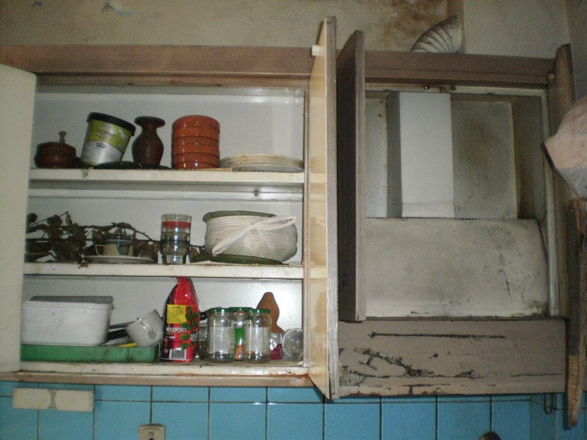 Alacenas antiguas de cocina idea de la imagen de inicio - Alacenas de cocina antiguas ...