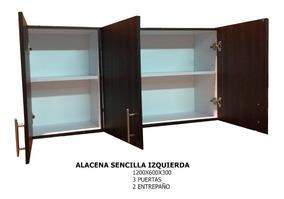Muebles Sueltos Para Cocina Integral en Mercado Libre México