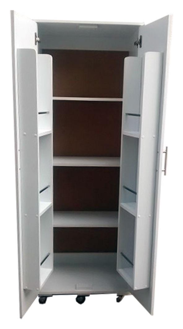 Mueble Para Cocina Despensero : Alacena despensero moderna contemporaneo con especieros