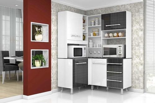 Armarios De Cocina En Kit | Muebles De Cocina En Kit Albacete Ocinel Com