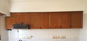Puertas De Madera Para Quinchos Organizadores Para Cocina En