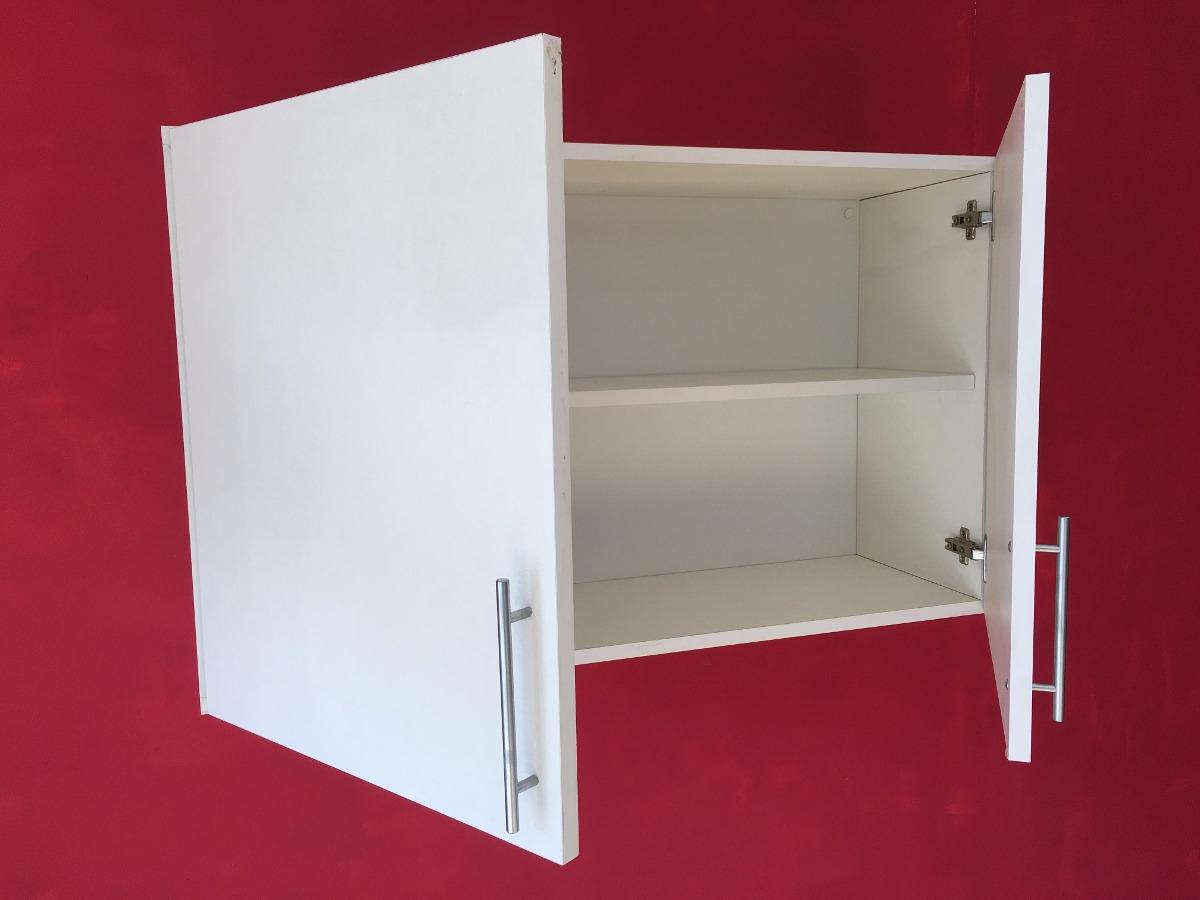 Muebles cipriano lanus obtenga ideas dise o de muebles for Mueble cocina 60 x 30