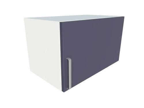 alacena para cocina 50x50cm 1 puerta