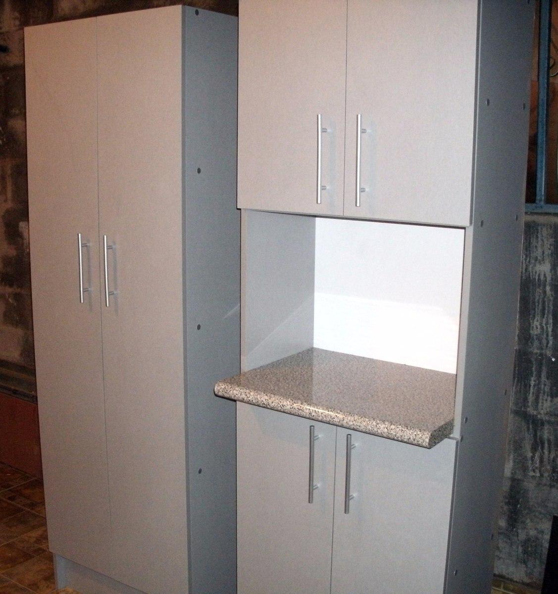 Alacenas gemelas oferta muebles de cocina 160 for Oferta muebles cocina