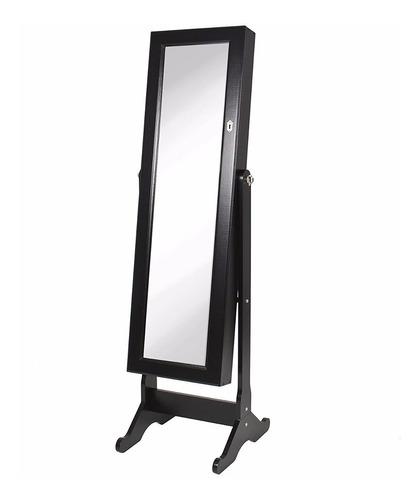 alahajero espejo gabinete para almacenar joyeria