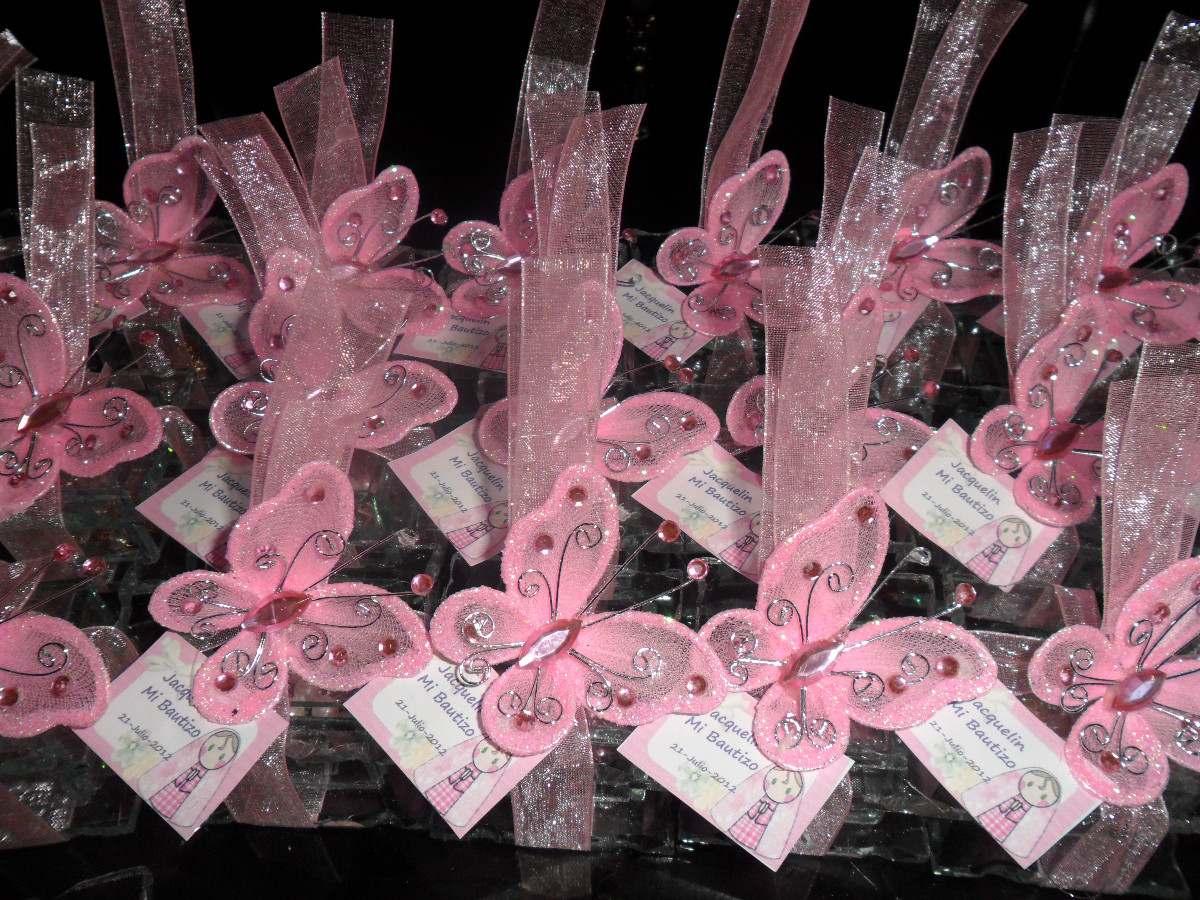 Alajeros de vidrio recuerdo para bautizo comunion xv a os for Recuerdos para quince anos modernos