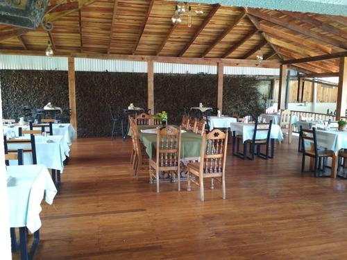 alajuela palmares bar restaurante vendo