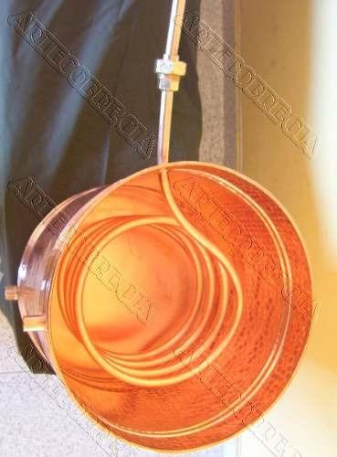 alambique em cobre 30 litros fabricação de cachaça artesanal