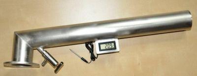 alambique para hacer drago triple destilacion hasta 96%