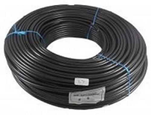 alambre aluminio t1 no. 8 x 100 mts (c-230)