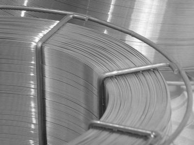 Alambre de acero inoxidable suave en mercado libre - Alambre de acero inoxidable ...