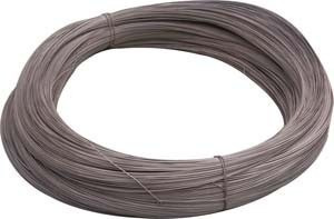 alambre de fardo c16 para obra a granel minimo 20 kgs
