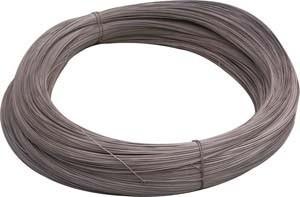 alambre de fardo c16 para obra por 1 kilo