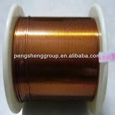 alambre esmaltado marca centelsa #28 agw x 500 gramos